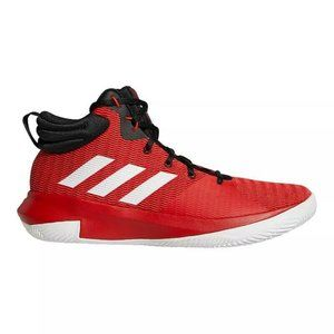 adidas Pro Elevate 2018 Basketball Shoes Sneakers
